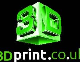 #23 for Logo and 2 banners required similar to example link by khaledghettas