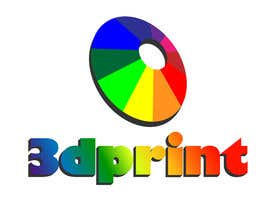 #38 for Logo and 2 banners required similar to example link by ershad0505