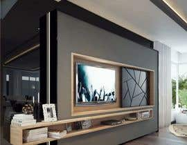 #5 for interior design by Visualinkpresion