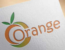 #153 cho Design a Logo & create a brand name bởi jahidhasansanto