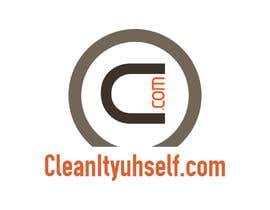 #12 cho Logo design- Cleaning Equipment Rental Company bởi MHLiton