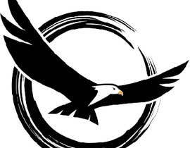 darkavdark tarafından -easy job- Design a Logo için no 92