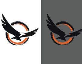 KOUSHIKit tarafından -easy job- Design a Logo için no 93