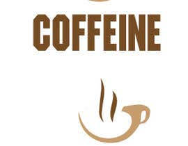 #41 untuk coffee shop icon logo oleh darkavdark