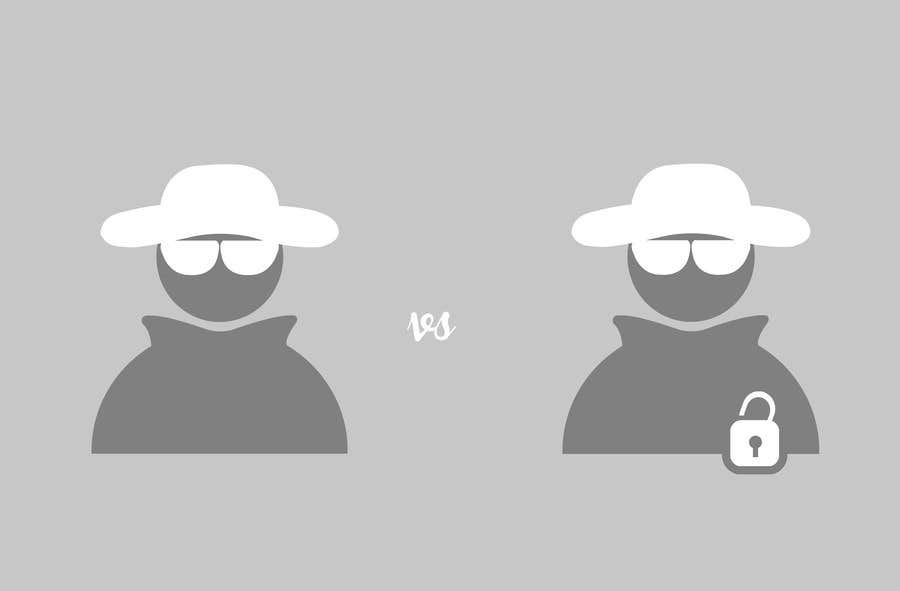 Bài tham dự cuộc thi #                                        9                                      cho                                         Design some Icons for a board game