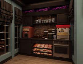 Prakkyy tarafından 3D rendering Child Home Theater için no 10