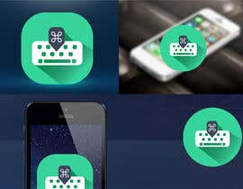 #46 for Logo + iOS App icons by Winner008