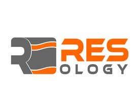 #25 untuk Resology Combination Logo oleh wawanwahyu92