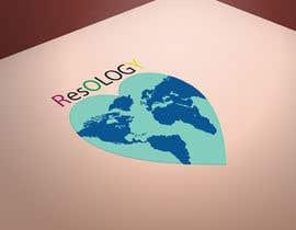 #38 untuk Resology Combination Logo oleh Nasiruddini