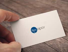 #29 untuk Resology Combination Logo oleh Ramzankhatri