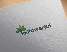 Nro 34 kilpailuun Logo Design for Not For Profit Organisation käyttäjältä digisohel