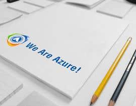 #6 untuk Design a Logo for Azure Consulting oleh brian2webdev