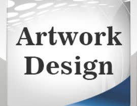 #20 для Design Three Small Images от gggmikeg