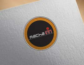 #82 for Food Brand Logo Design by haquen