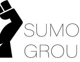 #47 for Sumon Group: Logo Design. Should be Simple & Meaningful. by amandafabiani