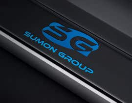 #44 for Sumon Group: Logo Design. Should be Simple & Meaningful. by Marybeshayg