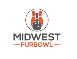 #85 for Design a Logo: Furry Bowling by mehedimasudpd