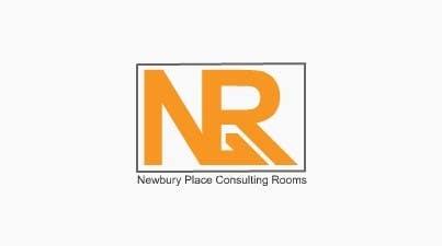 Konkurrenceindlæg #                                        93                                      for                                         NPC Rooms Logo