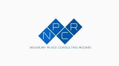 Konkurrenceindlæg #                                        119                                      for                                         NPC Rooms Logo