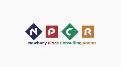 Konkurrenceindlæg #                                        134                                      for                                         NPC Rooms Logo