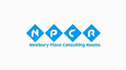 Konkurrenceindlæg #                                        137                                      for                                         NPC Rooms Logo