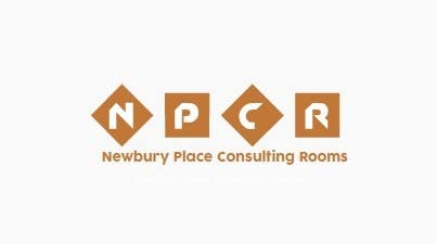 Konkurrenceindlæg #                                        138                                      for                                         NPC Rooms Logo