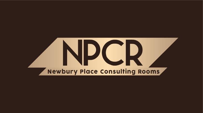 Konkurrenceindlæg #                                        160                                      for                                         NPC Rooms Logo