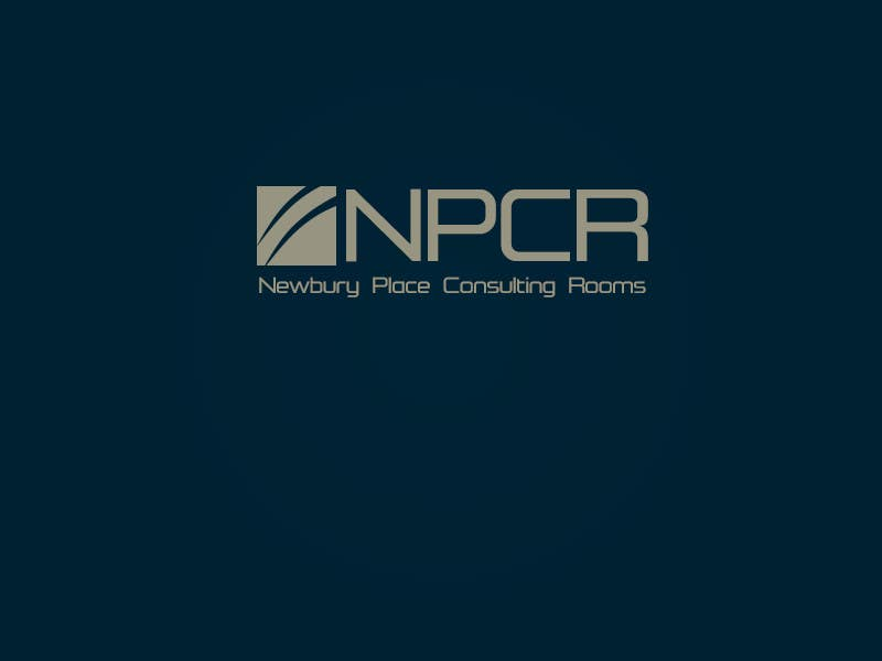 Konkurrenceindlæg #                                        55                                      for                                         NPC Rooms Logo