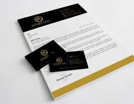 #148 for Design Business Cards and Letterhead af iqbalsujan500