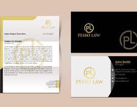 MohammodRakib tarafından Design Business Cards and Letterhead için no 156