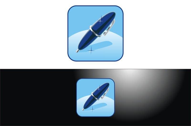 Kilpailutyö #                                        21                                      kilpailussa                                         Logo Design for PetitionMobile