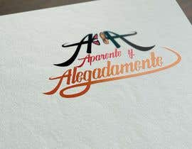 #20 for Diseñar un logo / Design a Logo  (Careful, I need it to be in Spanish) by imagencreativajp