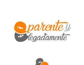 #39 for Diseñar un logo / Design a Logo  (Careful, I need it to be in Spanish) by Gabrielebgz