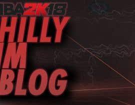 graphicguy123 tarafından Logo Creation for Gaming Site için no 8