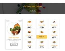 #3 for I am looking for one sample template sketch. by Sirajul182