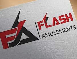 #66 untuk Logo Design oleh mjnewmoonislam
