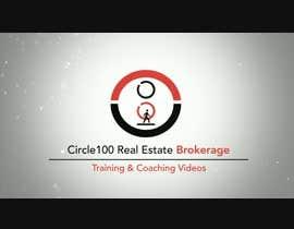 #18 cho Create a 5 seconds Video clip bởi vanlesterf