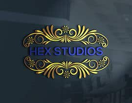 #92 for Design a cool Retro Golden Age of Hollywood style Movie Studio Logo and Background by ikobir