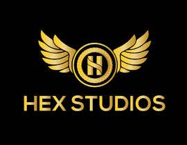 #47 for Design a cool Retro Golden Age of Hollywood style Movie Studio Logo and Background af xpinrobin