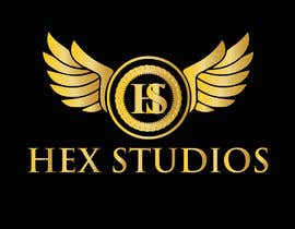 #50 for Design a cool Retro Golden Age of Hollywood style Movie Studio Logo and Background af xpinrobin