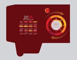 #7 for Design A Professional Presentation Folder af majedul99