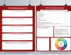 #9 cho Graphic design of business templates bởi kolbalish