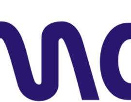 #34 para Logo Designing por morepratik1616