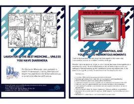 leiidiipabon24 tarafından Design a set of templates for posters, DL flyers, powerpoint and email marketing presentations for new business için no 12