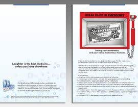 princegraphics5 tarafından Design a set of templates for posters, DL flyers, powerpoint and email marketing presentations for new business için no 15