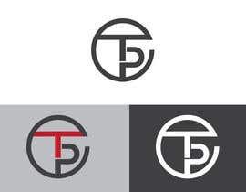 Číslo 135 pro uživatele Design a Logo TCP od uživatele mdvay