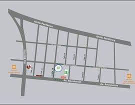 #3 para Elaboración de mapa por edromero26pt