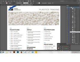 pinky2017 tarafından I need a Graphic Designer who can convert .PDF to .AI file için no 10