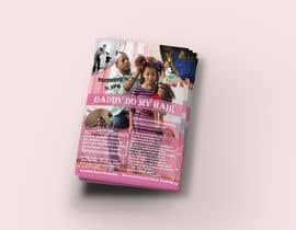 #19 untuk Design a Flyer oleh ranamdshohel393