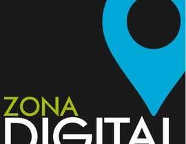 #9 para diseñador web con experiencia en Market Place (Que hable español) de AnotherBryan